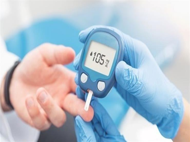لمرضى السكري.. 4 طرق طبيعية قد تساعدك في السيطرة عليه