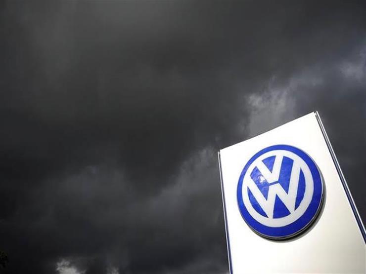 القضاء الألماني: يحق لمالكي فولكس فاجن الذين باعوا سياراتهم الحصول على تعويض