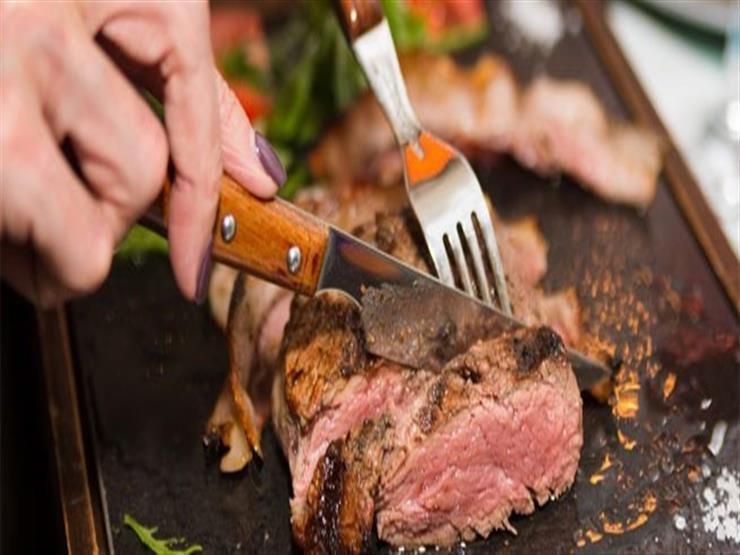 فوائد اللحوم متعددة.. دليلك لتناولها بطريقة صحية في العيد