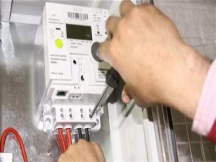 ما هي الإجراءات المتبعة للإبلاغ عن سرقة عداد الكهرباء؟..  8 خطوات