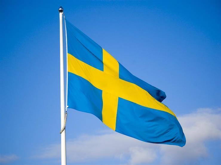 السويد: إطلاق سراح حارسين احتجزهما سجينان كرهائن