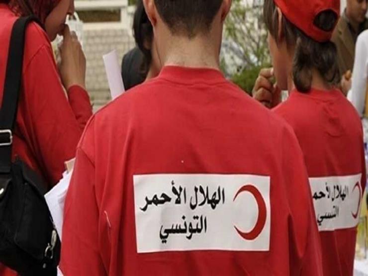 وفاة 17 مهاجرا على الأقل إثر غرق قارب قبالة تونس