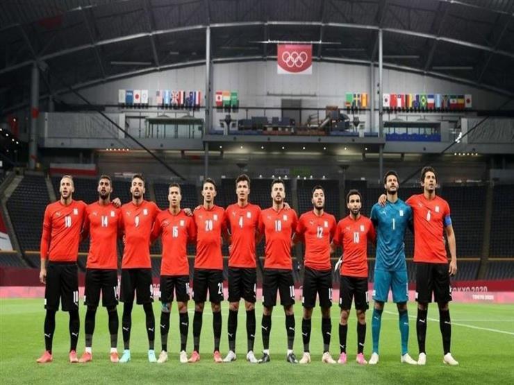 أسامة جلال: غريب حذرنا من هجوم إسبانيا.. وسنلعب على الفوز أمام الأرجنتين