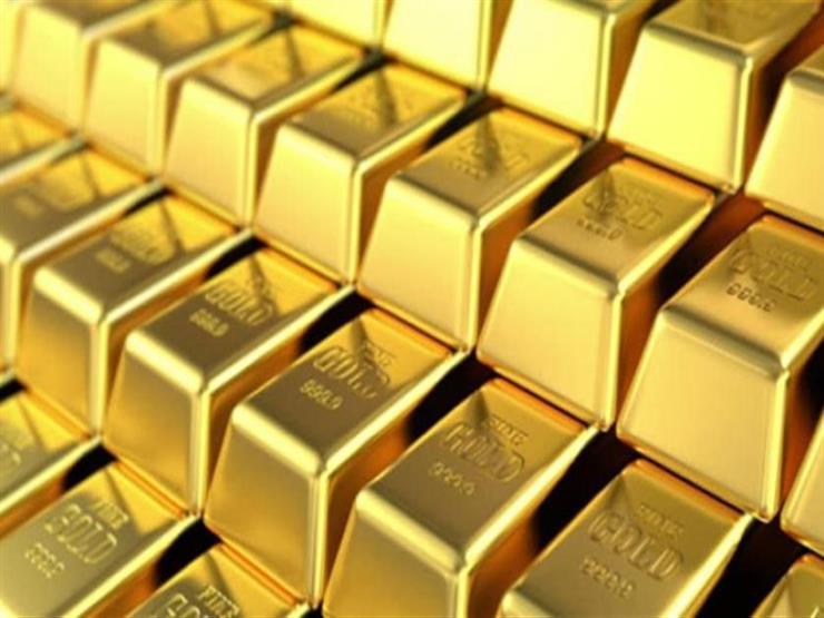 بعد هبوطه 23%.. كيف تطور إنتاج منجم السكري من الذهب في عام ونصف العام؟ (جراف)