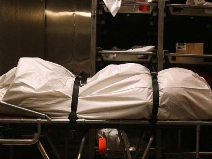 لرفع الآثار البيولوجية.. انتقال خبراء الأدلة الجنائية لمسرح ذبح شاب لوالدته بإمبابة