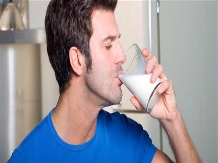هذا ما يحدث لجسمك.. هل يمكن تناول الحليب بعد انتهاء صلاحيته؟