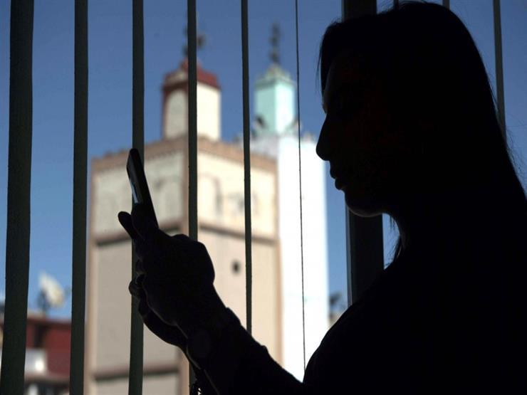 قضية بيجاسوس: المغرب يلجأ إلى القضاء