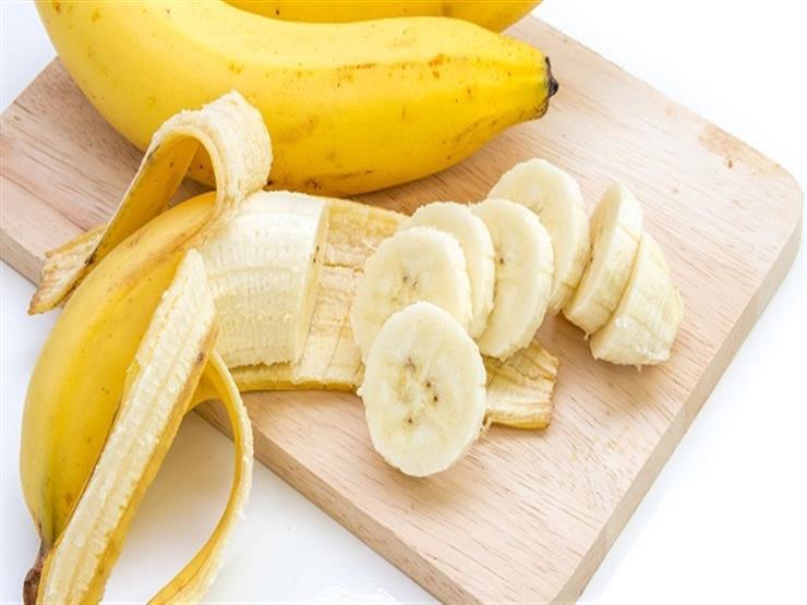 هذا ما يحدث لجسمك إذا تناولت ثمرتين من الموز يوميا