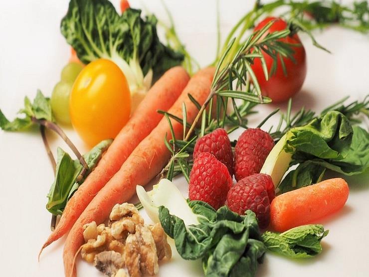 5 أطعمة تساعد على استعادة عمل الكبد.. وأطعمة يجب تجنبها