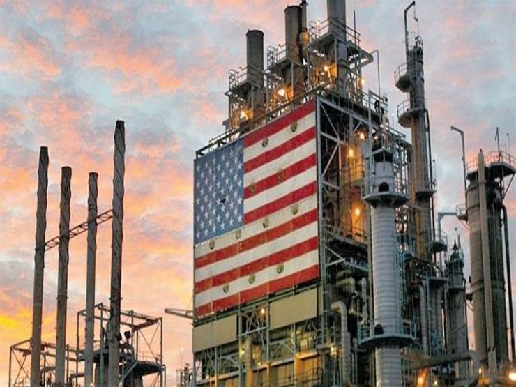 ارتفاع سعر الغاز الطبيعي في أمريكا إلى أعلى مستوياته منذ 31 شهرا