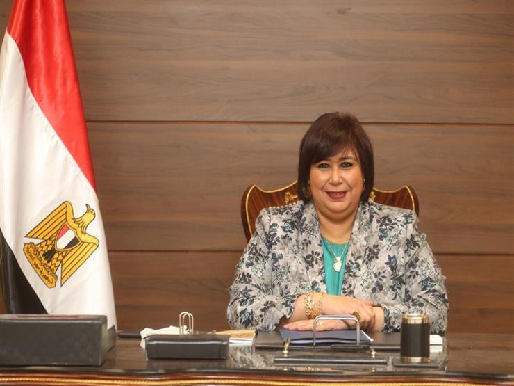 ندوة حول العلاقات الثقافية بين مصر وقبرص بالأعلى للثقافة.. الأربعاء