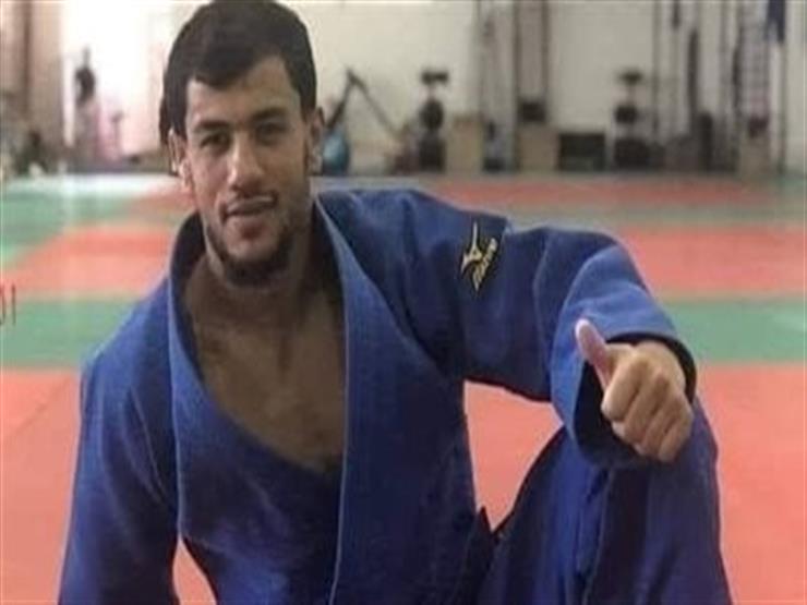 لاعب جودو جزائري ينسحب من الأوليمبياد رفضا للتطبيع مع الكيان الصهيوني