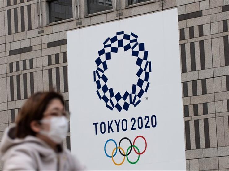 """شكل مختلف للألعاب.. أولمبياد طوكيو تحت مظلة """"كورونا"""" (تقرير)"""