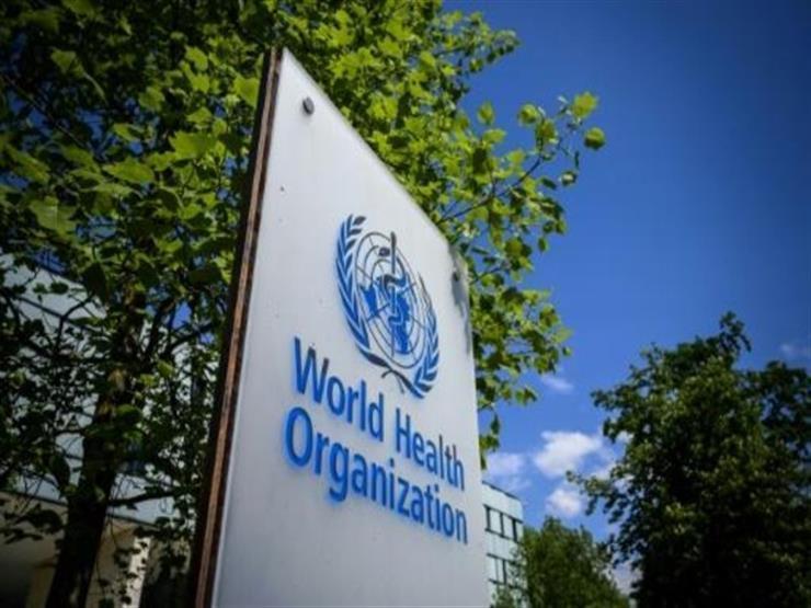 """بينها مصر.. الصحة العالمية تحذر من """"ارتفاع كبير"""" بإصابات كورونا في 5 بلاد"""
