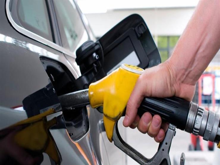اسعار البترول اكتوبر 2021 في السعودية