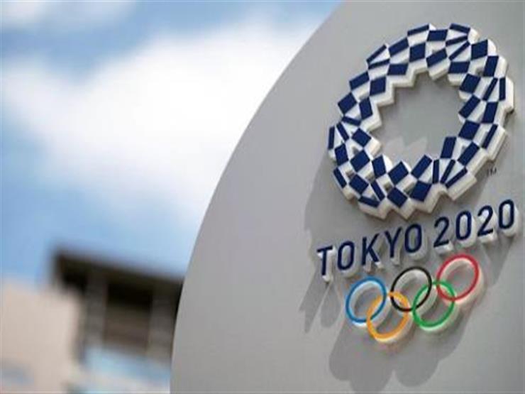 """تفاصيل مكافآت الفائزين بميدالية أولمبية.. """"مبلغ كبير وراتب مدى الحياة"""""""