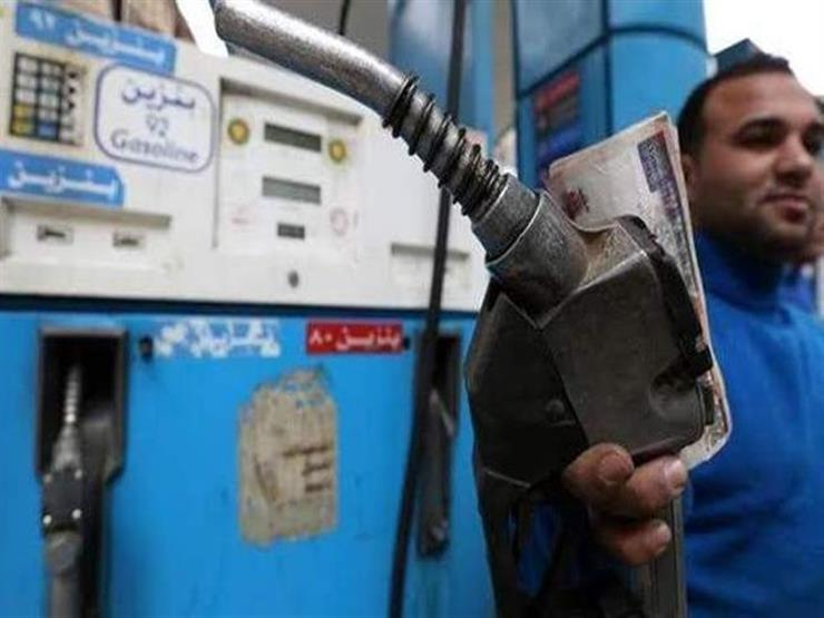 أسعار البنزين الجديدة.. ننشر تعريفة المواصلات بين القاهرة والأقاليم