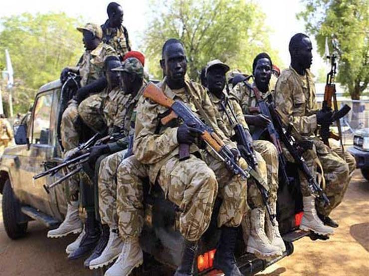 تقارير: مقتل جندي سوداني في اشتباكات مع ميليشيات إثيوبية بمنطقة حدودية