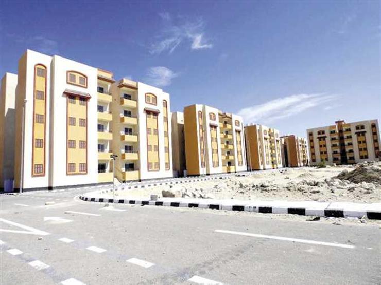 التمويل العقاري.. الأوراق المطلوبة للحصول على شقة خارج وزارة الإسكان