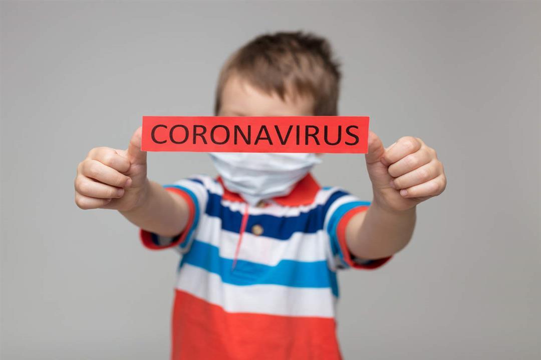 7 أعراض تكشف إصابة طفلِك بفيروس كورونا طويل الأمد