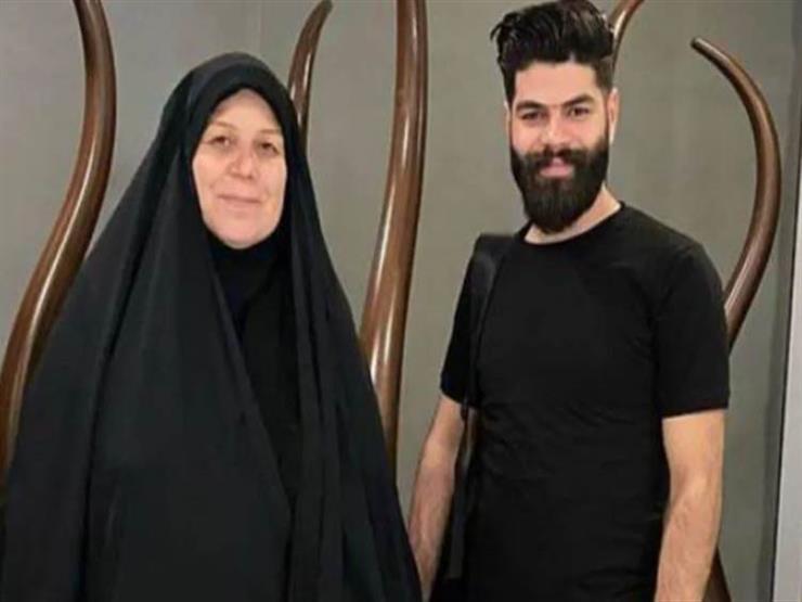 العثور على ابن الناشطة العراقية فاطمة البهادلي مقتولاً في البصرة