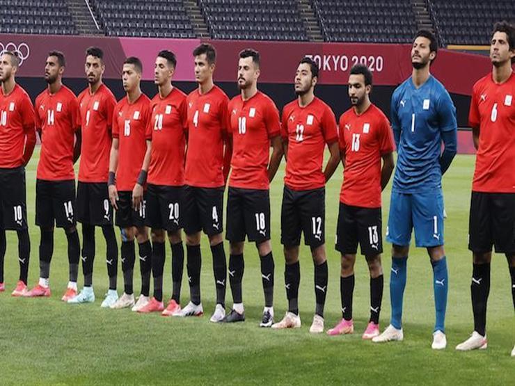 مصر وأستراليا.. تعرف على القناة المفتوحة الناقلة لمباراة المنتخب بأولمبياد طوكيو