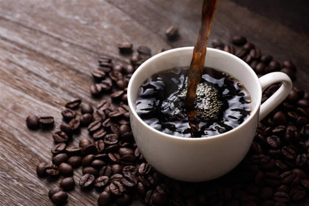دراسة: الإفراط في تناول القهوة قد يصيبك بالمياه الزرقاء