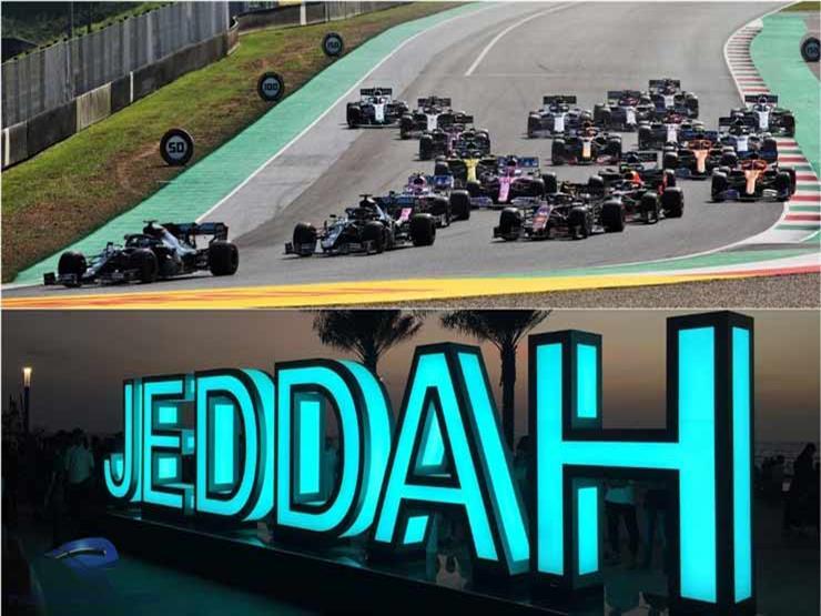 صورة أسعار تذاكر سباق فورمولا-1 السعودي تبدأ من 1800 ريال للمنصة