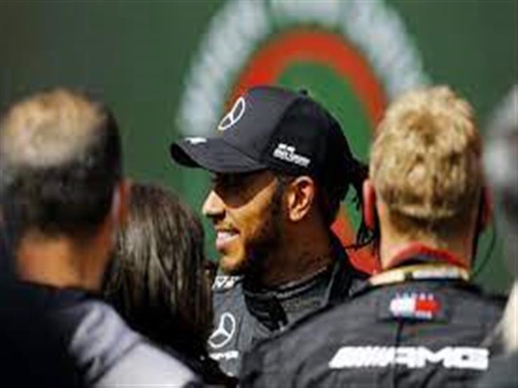 الفيصل يبدي استعداده تهدئة هاميلتون بطل فورمولا-1 بشأن حقوق الإنسان بالسعودية