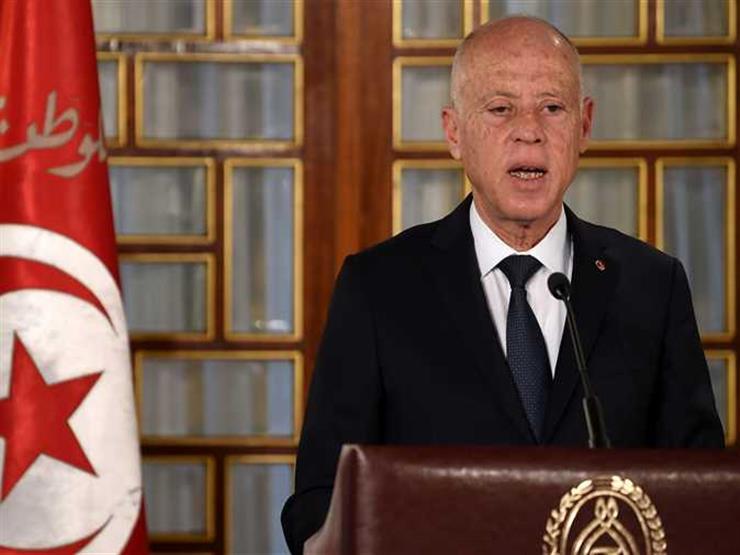 الرئيس التونسي يصدر أمرًا رئاسيًا بشأن جائحة كورونا