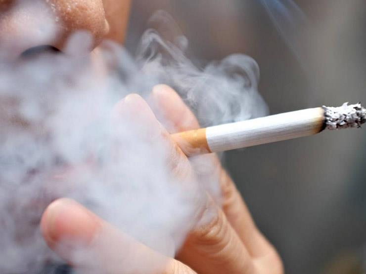 10 مشاهد بالمستشفيات.. ننشر تقرير انتهاكات التدخين بدراما رمضان 2021
