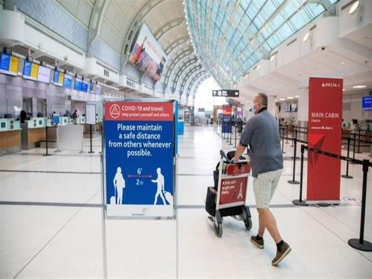 فيروس كورونا: كيف تعمل جوازات سفر كوفيد حول العالم؟
