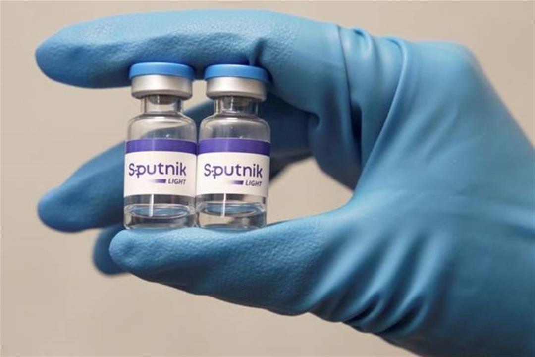 فيروس كورونا.. روسيا تجري دراسة جديدة على لقاح سبوتنيك لايت