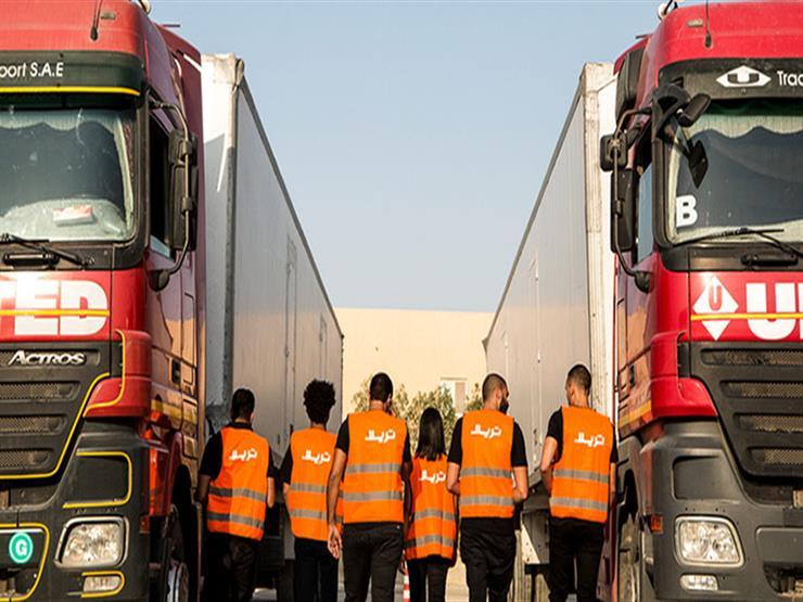 """صورة إكسون موبيل تتعاون مع """"تريلا"""" لدعم خدمات الشحن بالسوق المصري"""