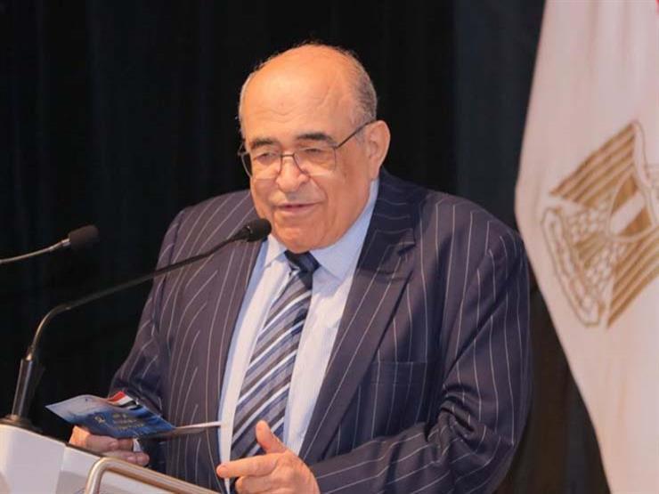 الفقي: تدخل الرئيس السيسي في الأزمة الفلسطينية الأخيرة رسالة للجميع بأن مصر فاعلة