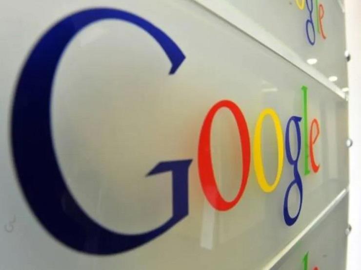 """""""جوجل"""" تُلزم العاملين في مكاتبها بتلقي اللقاح ضد كورونا"""