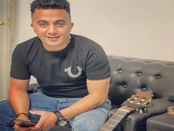 موعد ومكان عزاء والد الشاعر الغنائي محمد مصطفى مالك