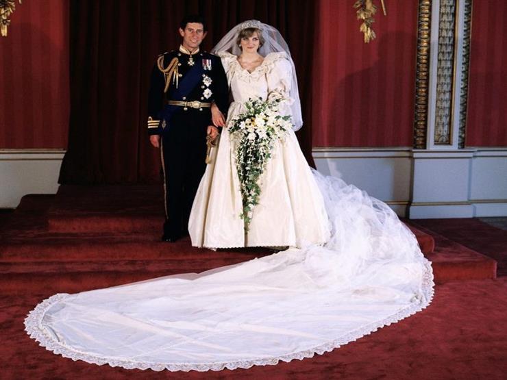 مر 40 عامًا .. قصة زفاف القرن الذي تحول لمأساة (فيديو جراف)