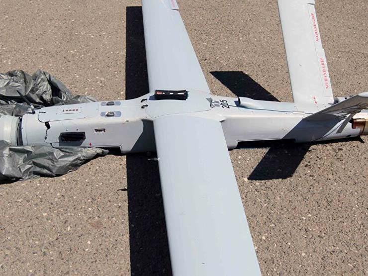 التحالف العربي: تدمير طائرة مسيرة مفخخة أطلقها الحوثيون باتجاه السعودية