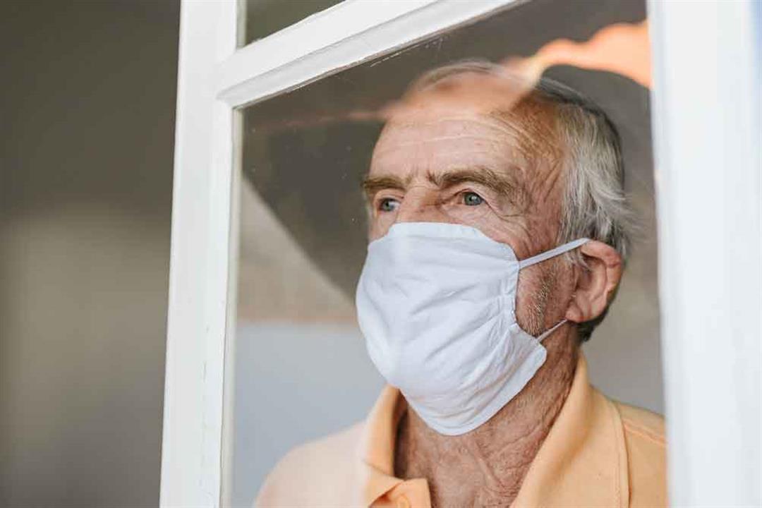 الصحة العالمية: 12.6 مليون إصابة بكورونا في شرق المتوسط