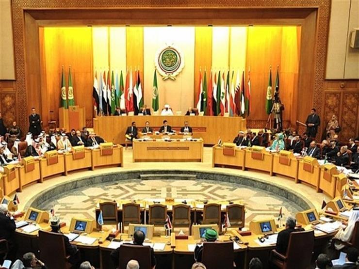 الأمانة العامة لوزراء الداخلية العرب تستنكر العملية الإرهابية بالعراق