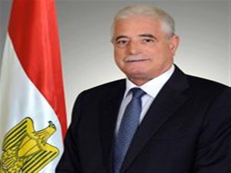 غدًا.. وزير الإسكان يدشن 13 مشروعًا تنمويًا في جنوب سيناء