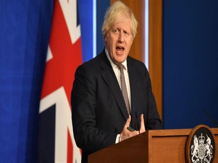 بريطانيا: على إيران تحمل عواقب الهجوم على ناقلة النفط الإسرائيلية