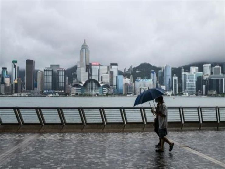 هونج كونج تقلل من مخاوف عمالقة الإنترنت بشأن قانون حول الخصوصية