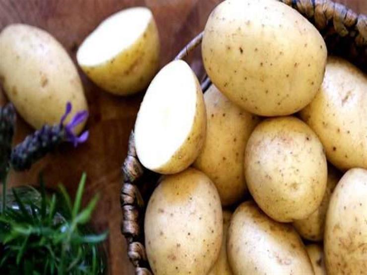 فوائد البطاطس متعددة.. احذر تحضيرها بهذه الطريقة