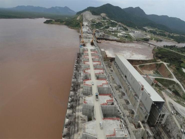 إثيوبيا: لن نعلق أعمال بناء سد النهضة.. وبدء توليد الكهرباء خلال 3 أشهر