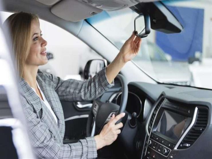 نصائح مفيدة لقيادة آمنة في الصيف