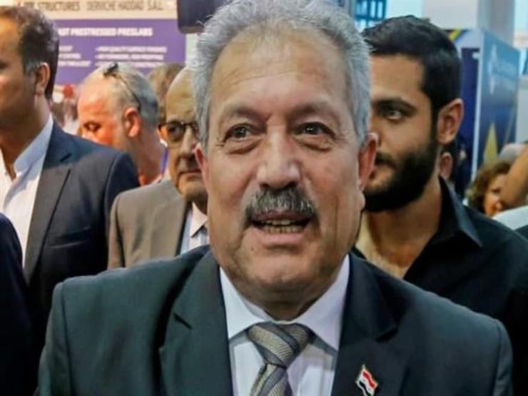 الأسد يكلف رئيس حكومة تصريف الأعمال تشكيل مجلس وزراء جديد