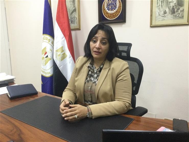 السمعة والأمان.. السياحة تكشف 5 أسباب لتصدر مصر الوجهات السياحية لـ2021