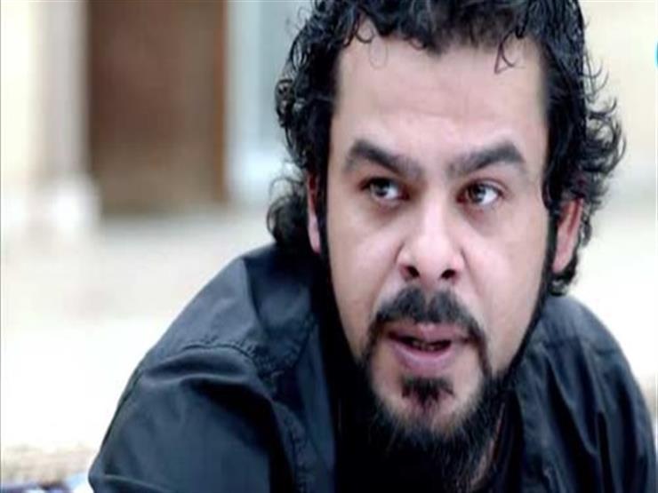 """""""فنانة الكويت الرائعة"""".. منذر ريحانة ينعي انتصار الشراح"""